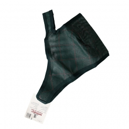 "FARNAM ""Supersheet"" Protective Fly Mask"