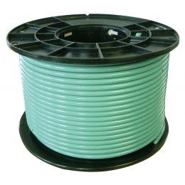 High Voltage underground Cable KERBL