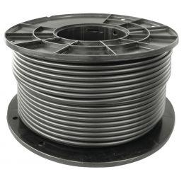 High Voltage underground Cable