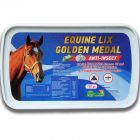 Licking Block Anti-Insect EQUINE LIX®