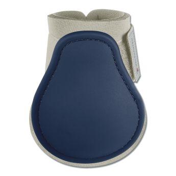 Fetlock Boots ESPERIA