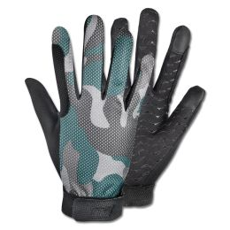 Riding Gloves MILITARY