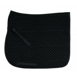 Saddle cloth Dressage Riding Wold