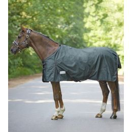 Turnout Rug MELANGE