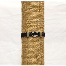 Bracelet unisex Horseshoe