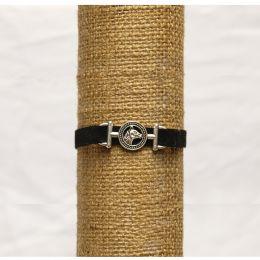 Bracelet unisex Horsehead