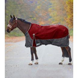 Χειμερινή Κουβέρτα COMFORT 200gr