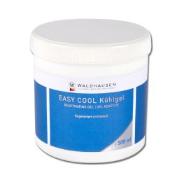 Cooling Gel EASY-COOL