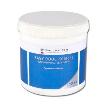 Ψυκτικό Gel EASY-COOL