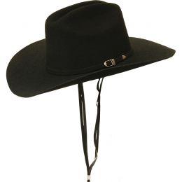 """Καπέλο Western """"John. F. Brown"""""""