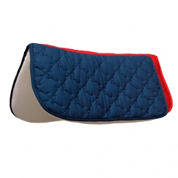 PFIFF vaulting pad ''New Luxus''
