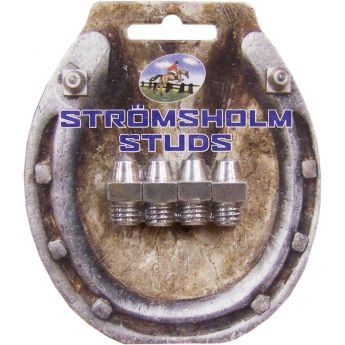 Studs Screw STROMSHOLM TS 3/8""
