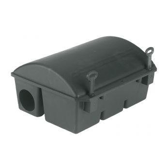 Bait Station Blocbox for Rats