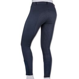 Women's Breeches Fun Sport Silicone