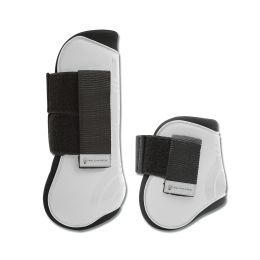 Pro Tendon Boots and Fetlock Boots