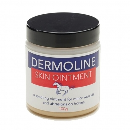 Dermoline Skin Ointment