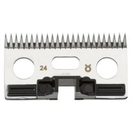 Clipping Blade Set R22