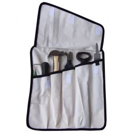 Farrier Kit Bag