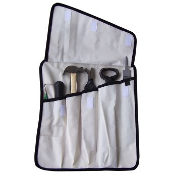 Farrier Kit Bag
