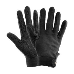 """Παιδικά Γάντια Ιππασίας """"Picot"""" ELT"""