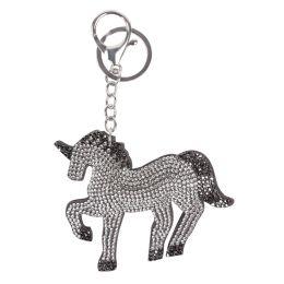 "Pendant ""Unicorn"""