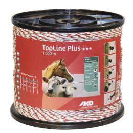 Polywire TopLine Plus