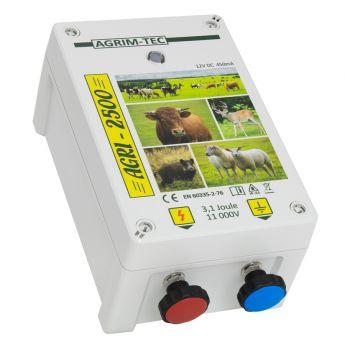 Energizer AGRI-2500