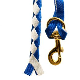Rope with a Hook