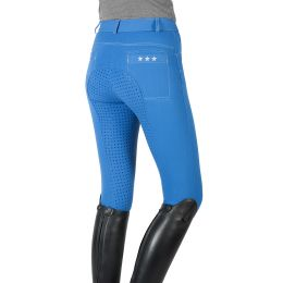 "Ladie's Riding Breeches ""Mabel"""