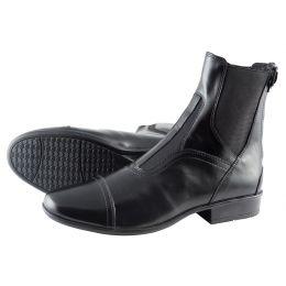 """Jodhpur Boots """"TAUNTON"""""""