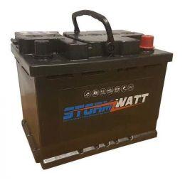 BatteryTopCar 12Volt 60Ah
