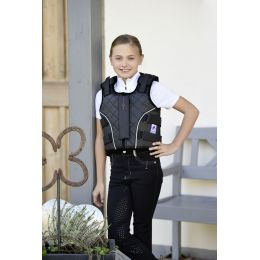 Childrens' Safety Vest ProtectoFlex 315 BETA