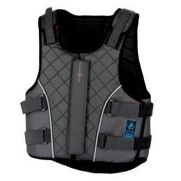 Safety Vest ProtectoFlex 315 BETA, adults
