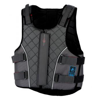 Θώρακας Προστασίας ProtectoFlex 315 BETA, Ενηλίκων