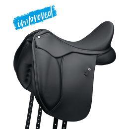 "Dressage Saddle ""New Wintec 500"""