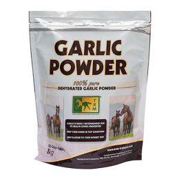 Garlic Powder TRM