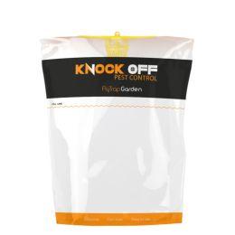 Σακούλα Παγίδευσης Εντόμων KNOCK OFF