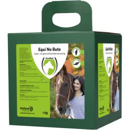 Feed Supplement Equi No Bute