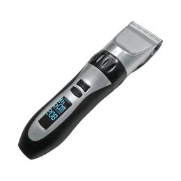 Hair Clipper Accu-Clipper