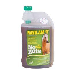 NaviLam 'o' -No Bute