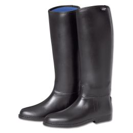 Riding boots L, WALDHAUSEN