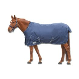 Turnout Rug WALDHAUSEN