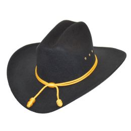 "Western Hat ""Cavalry"""