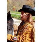 "Western Hat ""Cavalry"""