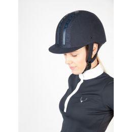 Riding Helmet E01-MZ