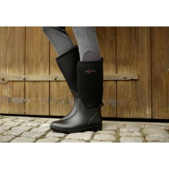 Stable & Riding Boots NeoLite