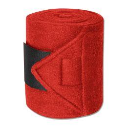 Fleece Bandages STAR
