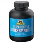 Γυαλιστικό & Στεγανοποιητικό Οπλών SuperShine®