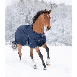 Χειμερινή Κουβέρτα Εconomic, 100g