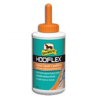 Hooflex® Therapeutic Conditioner Liquid